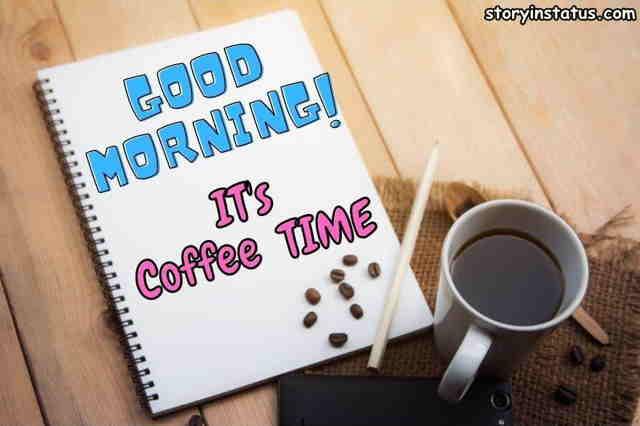 good morning images hd 1080p downloadgood morning images hd 1080p download