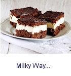 http://www.mniam-mniam.com.pl/2016/10/milky-way.html