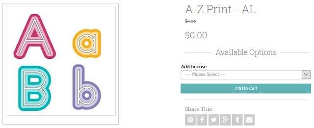 http://www.letteringdelights.com/lettering/alphabets/a-z-print-al-p18108c1c2?tracking=d0754212611c22b8