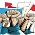 यूटा ने प्रदेश सरकार से शिक्षकों के स्वैच्छिक तबादले और पदोन्नति देने की मांग