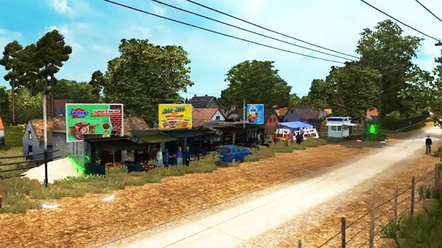 Game ETS2 1.26 Paket Map Jawa Tengah, Game PC ETS2 1.26 Paket Map Jawa Tengah, Download Game PC ETS2 1.26 Paket Map Jawa Tengah, Informasi Game ETS2 1.26 Paket Map Jawa Tengah PC Laptop, Unduh Game ETS2 1.26 Paket Map Jawa Tengah PC Laptop, Plot Game PC Laptop ETS2 1.26 Paket Map Jawa Tengah, Jual Game ETS2 1.26 Paket Map Jawa Tengah, Jual Game PC ETS2 1.26 Paket Map Jawa Tengah, Jual Game ETS2 1.26 Paket Map Jawa Tengah untuk PC Laptop, Beli Game ETS2 1.26 Paket Map Jawa Tengah, Beli Game PC ETS2 1.26 Paket Map Jawa Tengah, Jual Beli Game PC ETS2 1.26 Paket Map Jawa Tengah, Jual Beli Game ETS2 1.26 Paket Map Jawa Tengah untuk Komputer PC Laptop Notebook, Jual Beli Kaset Game ETS2 1.26 Paket Map Jawa Tengah, Jual Kaset Game PC ETS2 1.26 Paket Map Jawa Tengah, Beli Game ETS2 1.26 Paket Map Jawa Tengah dalam bentuk Kaset Disk Flashdisk Harddisk, Jual Beli Game ETS2 1.26 Paket Map Jawa Tengah dalam bentuk Kaset Disk Flashdisk Harddisk, Cara Membeli Game ETS2 1.26 Paket Map Jawa Tengah dalam bentuk Kaset Disk Flashdisk Harddisk, Tempat Menjual dan Membeli Game ETS2 1.26 Paket Map Jawa Tengah untuk Komputer PC Laptop Notebook, Situs Jual Beli Game ETS2 1.26 Paket Map Jawa Tengah Komputer PC Laptop Notebook, Website Tempat Jual Beli Game ETS2 1.26 Paket Map Jawa Tengah untuk Komputer PC Laptop Notebook, Dimana Tempat Jual Beli Game ETS2 1.26 Paket Map Jawa Tengah untuk Komputer PC Laptop Notebook, Bagaimana Cara Membeli Game ETS2 1.26 Paket Map Jawa Tengah untuk dimainkan di Komputer PC Laptop Notebook, Bagaimana Cara Mendapatkan Game ETS2 1.26 Paket Map Jawa Tengah untuk Komputer PC Laptop Notebook, Rihils Jual Beli Game ETS2 1.26 Paket Map Jawa Tengah untuk Komputer PC Laptop Notebook, Rihilz Shop Tempat Jual Beli Game PC ETS2 1.26 Paket Map Jawa Tengah Lengkap, Cara Mudah Download Unduh dan Install Game ETS2 1.26 Paket Map Jawa Tengah pada Komputer PC Laptop Notebook, Tutorial Pasang Game ETS2 1.26 Paket Map Jawa Tengah Komputer PC Laptop Notebook, Panduan Install dan 