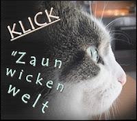 http://zaunwickenwelt.blogspot.de/2016/05/hochst.html