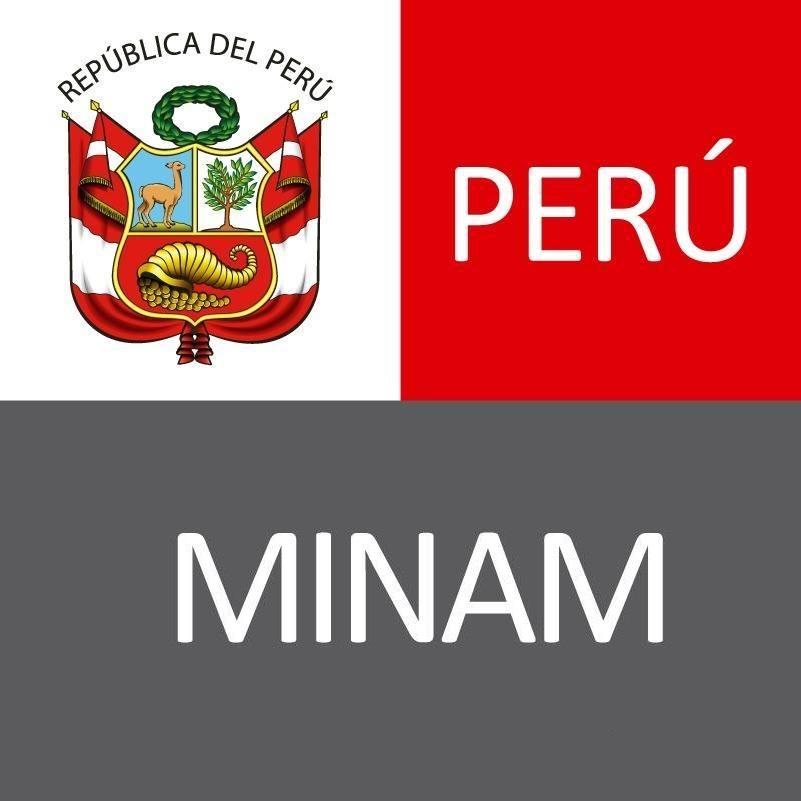 minam