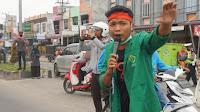 Muhammad Fauzy Minta Klarifikasi Persoalan Data Penddikan Aceh Tamiang
