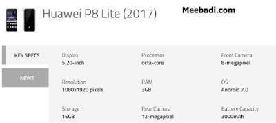 Huawei P8 Smartphone.jpg