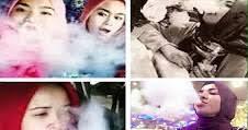Bahaya-Rokok-Elektrik-atau-Vape-Yang-Melebihi-Rokok-Tembakau
