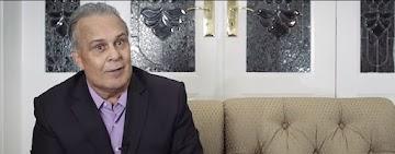 Documentário: Curas Proibidas com Dr. Lair Ribeiro