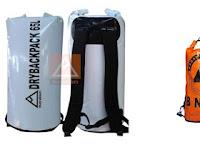 TIPS MEMILIH TAS ANTI AIR /DRY BAG