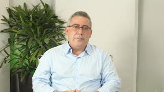 Considerado penta campeão Raimundo macedo é novamente o vereador mais votado em Guarabira PB,
