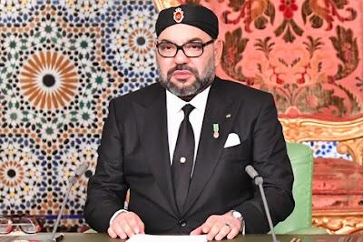 الملك محمد السادس : ليس من المعقول أن تكون جهة سوس ماسة وسط المغرب وبعض البنيات التحتية الأساسية تتوقف في مراكش