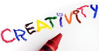 bisnis-internet, usaha-kreatif-dan-inovatif