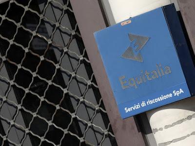 buongionolink - Tempo fino al 21 aprile per rottamare le cartelle di Equitalia