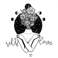 Self Love | An Article about Loving yourself 2