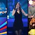 Alemanha: ARD com vários programas para assinalar o Festival Eurovisão