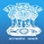 Directorate Elementary Education- Vidhyalay Sahayak -jobs Recruitment 2015 Apply Online