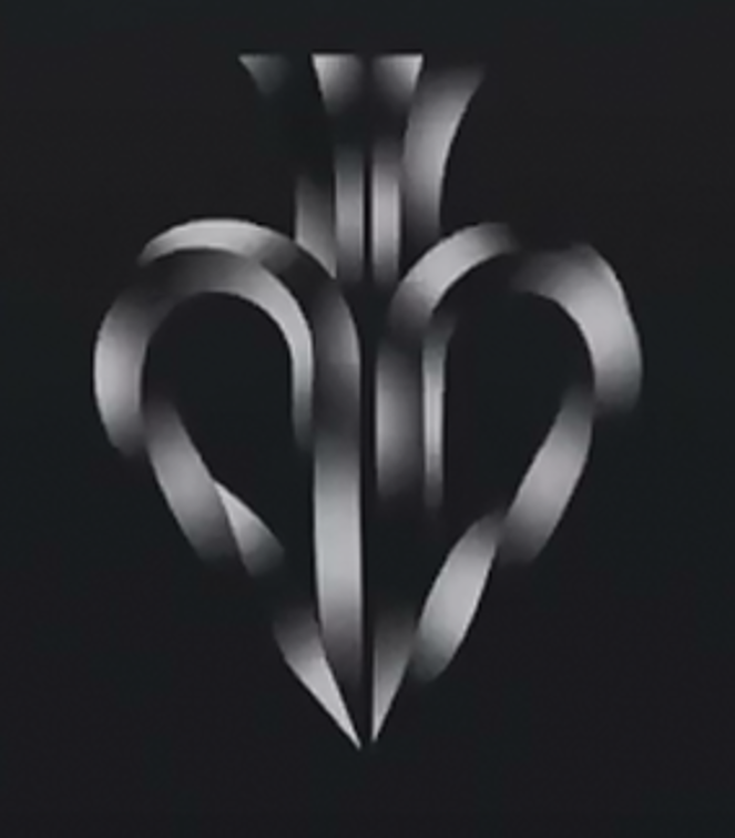 Symbolism In David Blaines Beyond Magic True Freethinker
