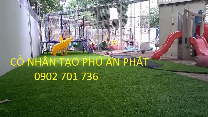 https://conhantaosanvuon123.wordpress.com/2014/09/03/co-nhan-tao-san-vuon-thi-cong-truong-mam-non/