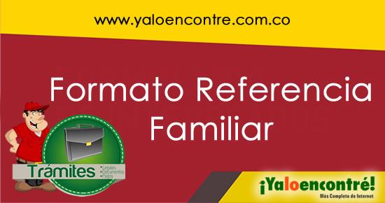 carta de recomendacion personal de un vecino carta de recomendacion - formato carta referencia familiar