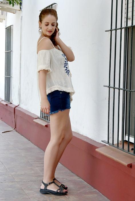 Outfit-Bluson-Beige-Shein-2