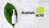 Introducción al ácido Azelaico