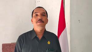 Ini Kata DPRD Samosir Soal Ketua Tim Balon Bupati Adukan Jurnalis dan Pegiat Sosial Media