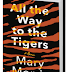 """New on the Nothing is Cancelled Virtual Book Tour: Award-wi... all tigers are """"she,"""" solo travel, writing, and so much more."""
