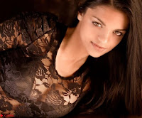 Arshiya Naomi Parmar   Indian Model ~  Exclusive 09.jpg