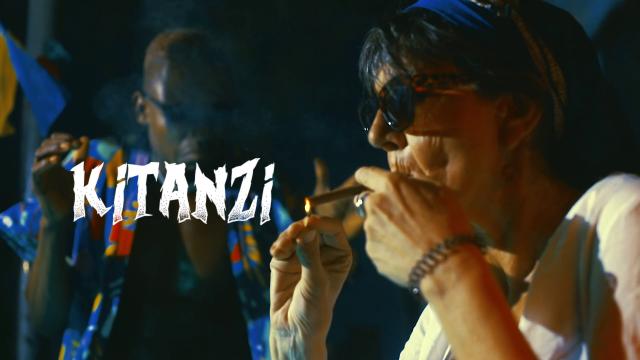 Download Video | Zabrown - Kitanzi