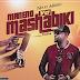 AUDIO l Nikki Mbishi Ft. Tosha - MANENO YA MASHABIKI l Download