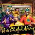 Thành Chiến Mobile - Game dã sử thuần Việt