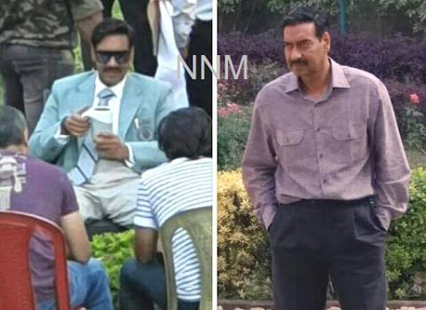 Maidaan Full Movie Bollywood Ajay Devgn | Download Next New Movies