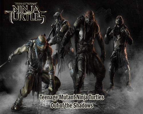 Download film ninja scroll sub indo