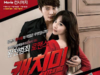 Drama Korea Steal My Heart Subtitle Indonesia