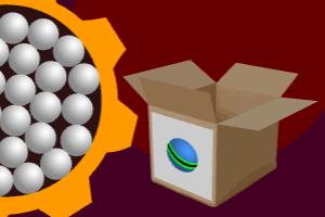 factory-balls-2