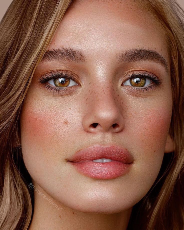 On Beauty | Le Glow: Our Paris Editor's Favourite Beauty Products for Glowing Skin