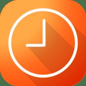 تحميل تطبيق ClockDesk لأجهزة الماك