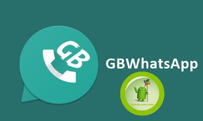 تحميل تطبيق جي بي واتس اب GBWhatsapp -اخر تحديث 2016