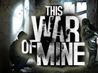 This War of Mine MOD APK Full Unlocked Terbaru