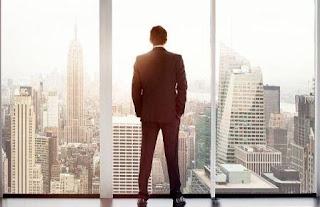 كيف تكون قائد ناجح