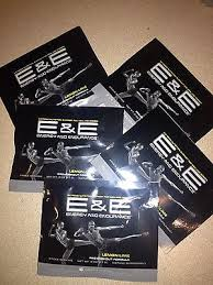 E&E, Energy and Endurance,  pre workout formula, Energy for workouts, how to get more energy, workout motivation, Beachbody