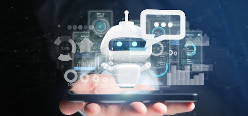 Chatbots for Lead Generation