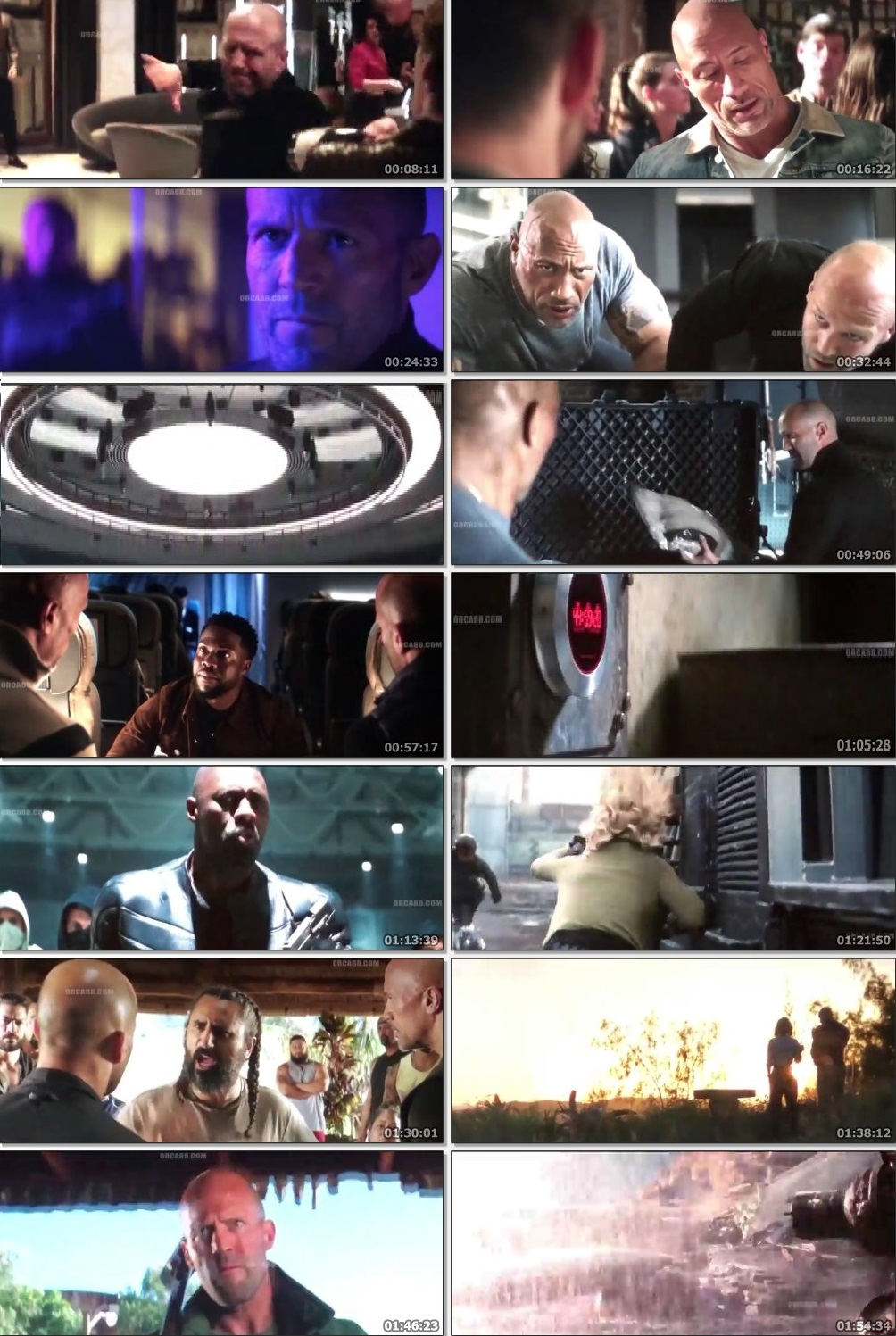 Fast%2B%2526%2BFurious%2Bscr Fast & Furious 2019 Hobbs & Shaw Download 300MB HQ 480P 2019