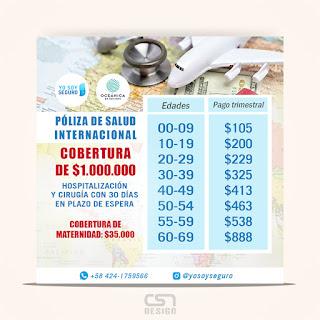 diseno-flyers-instagram-Yosoyseguro-insurance-design-cs7design
