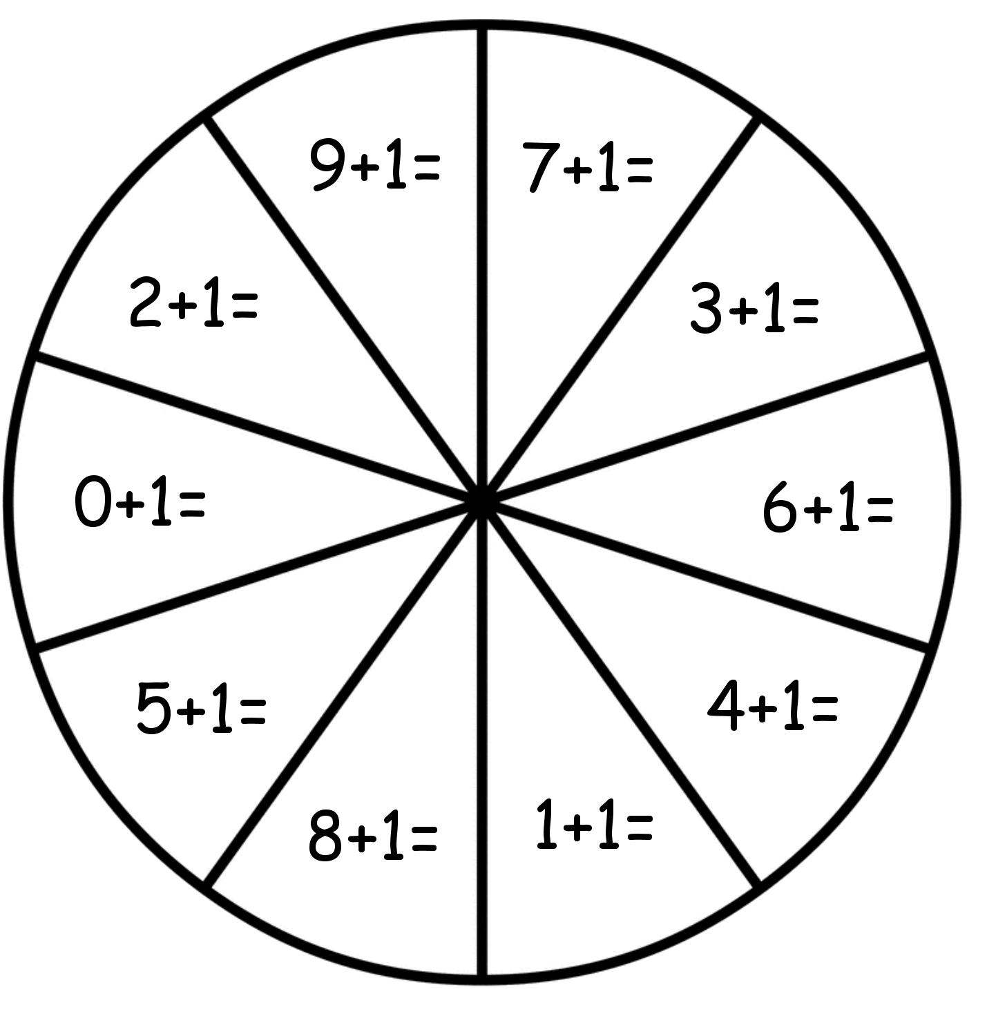 Debbie S Resource Cupboard Maths Area Resources