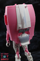 Transformers Kingdom Arcee 10