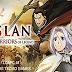 طريقة تحميل لعبة Arslan : The Warriors of Legend