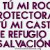 Salmos 71:3