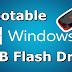 How to Make Bootable USB Windows 10