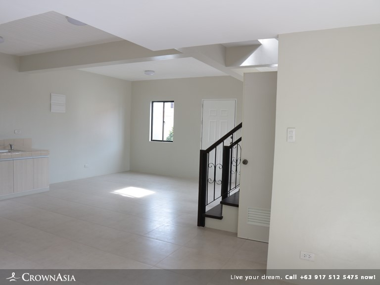 Photos of Designer 142 - Citta Italia | Premium House & Lot for Sale Molino Bacoor Cavite