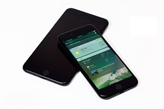 Sửa iPhone 7 7 Plus bị mất iMei giá rẻ lấy liền